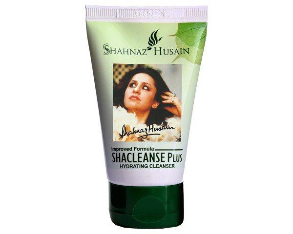 Buy Shahnaz Husain Shacleanse plus Online MY