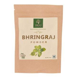Buy Truu Bringraj Leaves Powder online Singapore [ SG ]