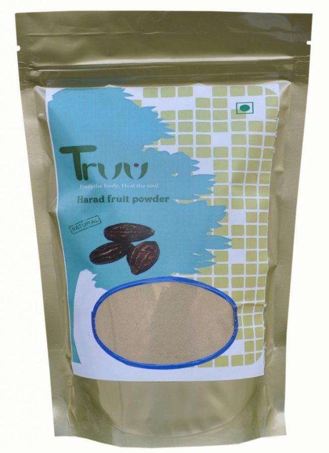 Buy Truu Coriender Seed Powder online United States of America [ USA ]