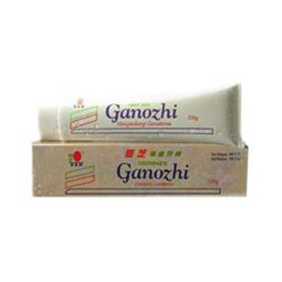 Buy DXN Ganozhi Tooth Paste Ganoderma online New Zealand [ NZ ]